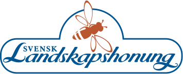 Svensk Landskapshonung