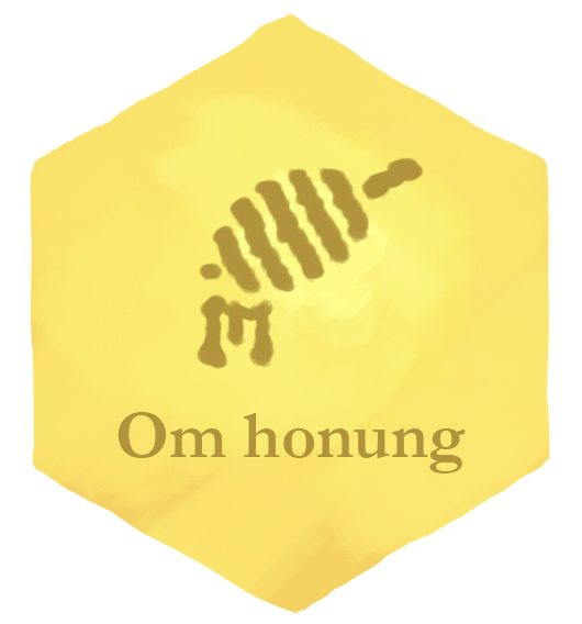 Svensk_Landskapshonung_Symbol_1